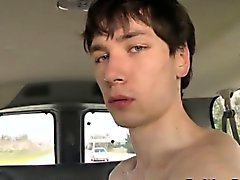 gay amateur grosses bites gai sites gays gai vidéo les gais gay homosexuel extérieur