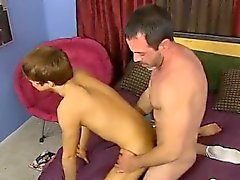 gay amateur de papas gays gay faciale les gays gays gay masturbation