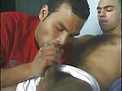 homo miesten gay porn latinalainen
