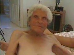 madura abuelas abuelita
