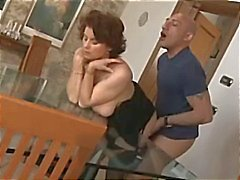 anal italienisch reift