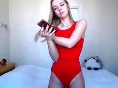 amatör mastürbasyon striptiz genç