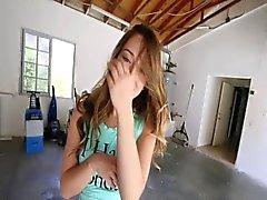 Gemischtrassige Pornos Videos