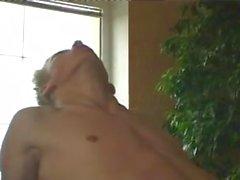 homo gay porn twinks
