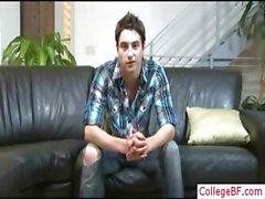 college girl gai étudiant minet