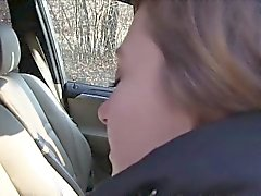 amateur big cocks blowjob abspritzen