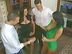 chupando pau sexo em grupo grupo swinger porra sexo hardcore sexo oral