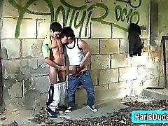 минет к гомосексуалистам геи gay twinks gay