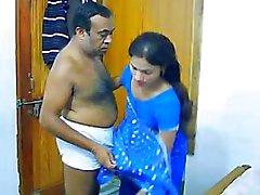 paar masturbatie indisch vaginale masturbatie zoenen