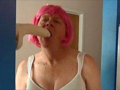 gai travestis hommes sex toys