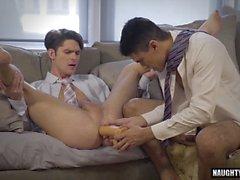 big dick gay flip flop and facial video movie 1