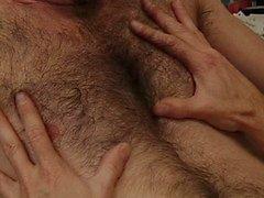 analsex avsugning brunett