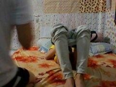 азиатских учитель геи - гребаных азиатский гей