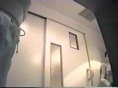 cámaras ocultas japonés 18 años de edad