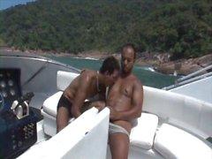 músculo bunda barco público difícil anal sexo analisados bunda bateu fode barba latino