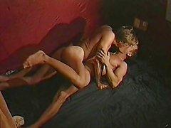 Hard Lessons Sex Ed 02 - Scene 1