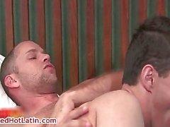 gay succhiare orale