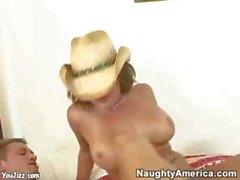 69 amateur anal grandes tetas