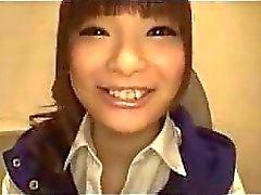 asiatique japonais