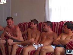 gay grossi cazzi pompini porno gay
