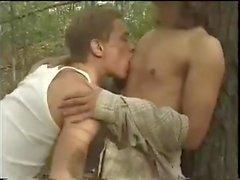 homo twinks blowjobs ulko