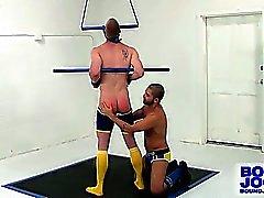 любительское гей гей gay men gay