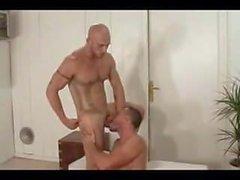 309 - Sex - Aitor Crash & Julien