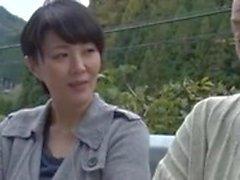 madre mama grande hitomi tetas enjoji censurado recortado