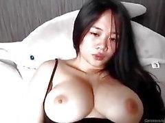 amateur asiatique chinois webcams