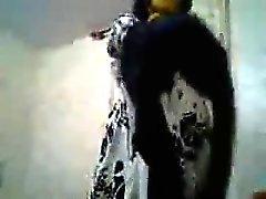 любительский большие сиськи индийский душ