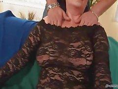 big boobs blowjobs reift