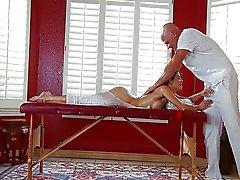 paar masturbatie aziatisch anale masturbatie