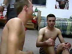 gay amadores boquetes posições homossexual homossexual gay avarento homossexual