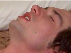 young men fuck 12