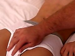 gay amateur gays gay masturbation gais minets gai