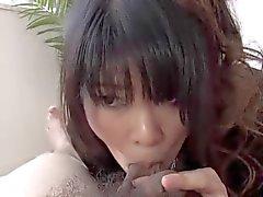 avsugningar cumshots handjobs japansk