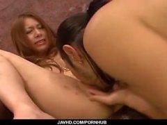 javhd grande peitos - a quente mulheres maduras dedo -em- a boca