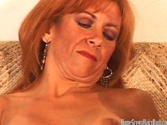 amador peitos grandes peludo hardcore