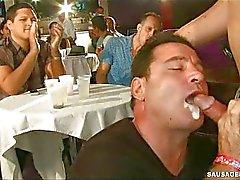 Parties Videos