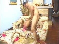 anal brésilien big butts