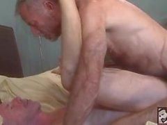 homosexuell homosexuell paar masturbation oralsex anal sex
