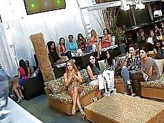 mamadas acción cfnm cfnm partido cfnm videos porno chicas calientes