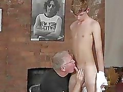 Gay spanking free movies The fellows soft backside is entirely d as