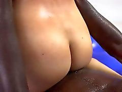 asiatisch big cocks blowjob