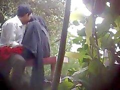 amatööri aasialainen babes piilotettu kamerat intialainen