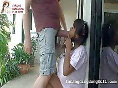 oralsex stora tuttar avsugning amatör