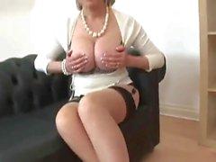 pornstars peitos grandes meias britânico