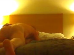 str8 married action: friend again for his sex doses