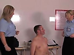 садо-мазо блондинка британский женское