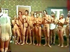 gruppsex vintage